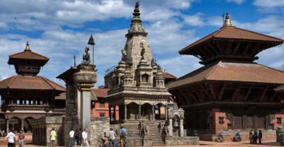 1 Day Tours in Nepal